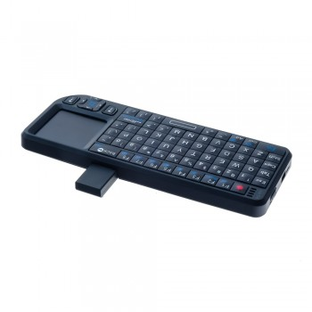 Ultra Mini Keyboard RT-UMK-100-RF